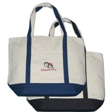 Tote Bag (large)